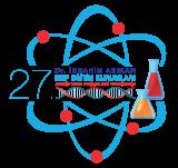 MEF Eğitim Kurumları Araştırma Projeleri Yarışması